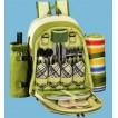 Набор для пикника TWPB-3141A6R