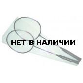 Набор для бадминтона LIBERA алюминий BR002-1