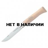 Нож OPINEL 12VRN 12..0 см (113120)