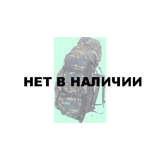 Рюкзак станковый Селенга 70л