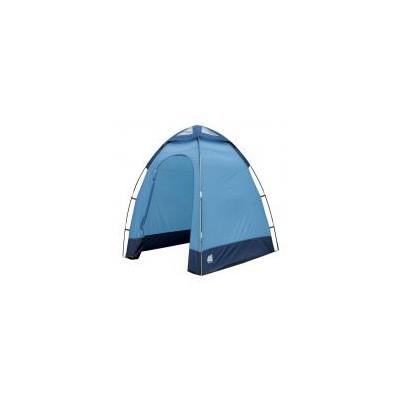 Тент High Peak Aquadome (14010)