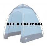 Тент для душа, туалета High Peak Aquadome (14010)
