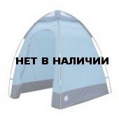 Тент для душа, туалета High Peak Aquadome (14010)