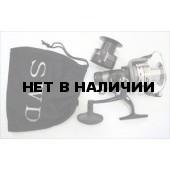 Рыболовная катушка Siweida Black Carp 600 3+1ВВ 1574034