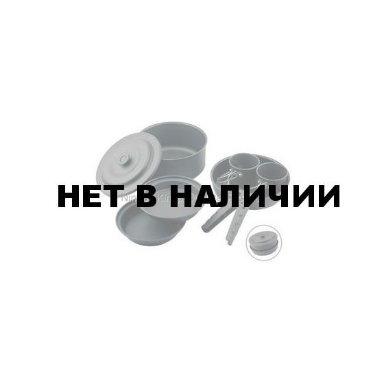 Набор посуды Kingpool Z08025-11