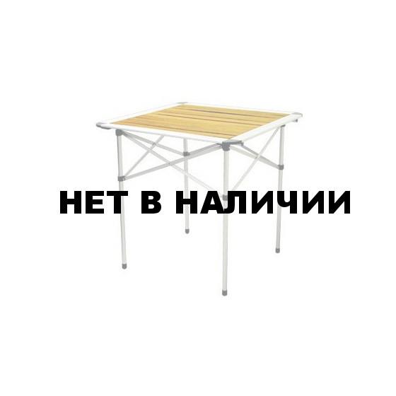Стол Wood Top (700х700х700)