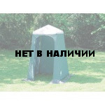 Тент High Peak Toilet Tent