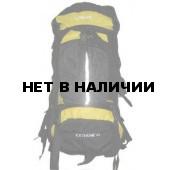 Рюкзак SWD Extreme 55 (7605601)