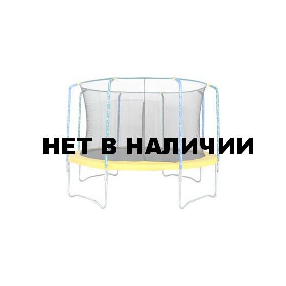 Комплект Sun Trampoline 6 (батут 180 см + защитная сеть)