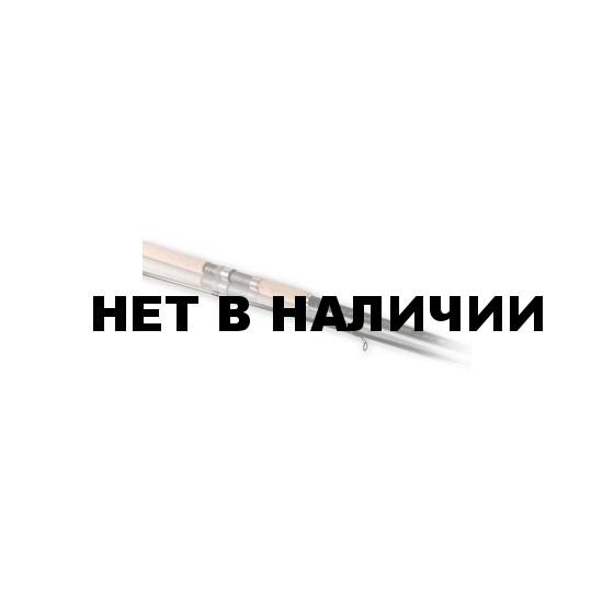 Спиннинг BLACK HOLE Taipan 2,70м (7-28г)