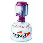 Газовая лампа Kovea KL-805