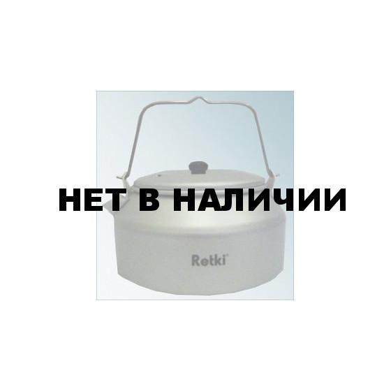Чайник Retki 1677
