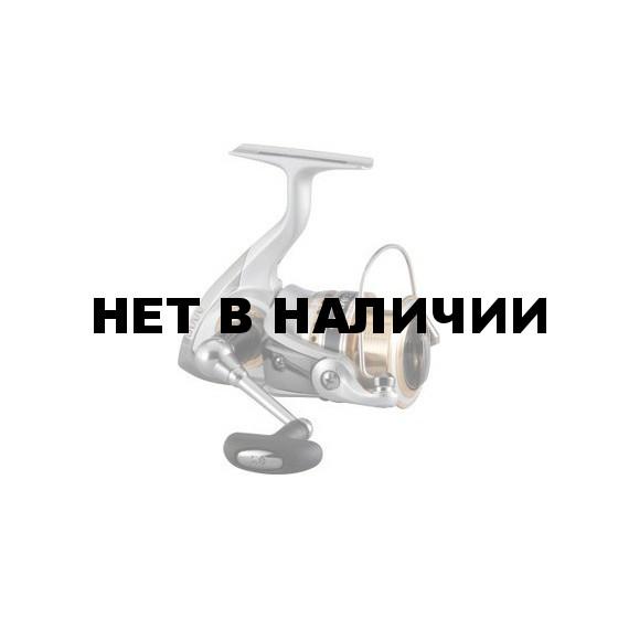 Рыболовная катушка DAIWA Crest 1500