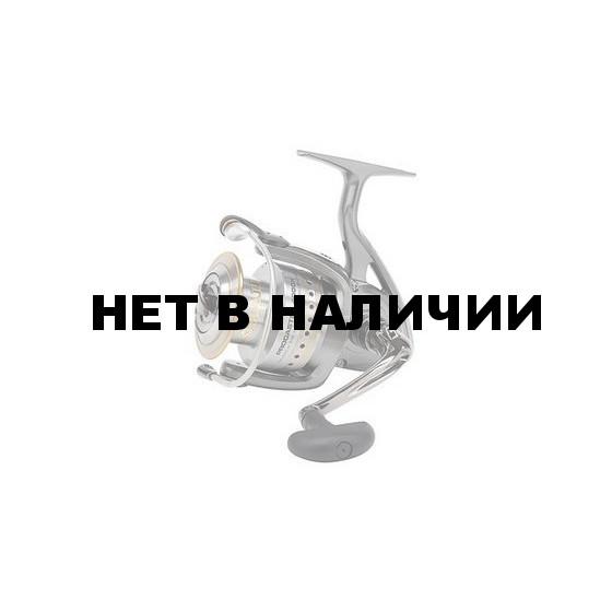 Рыболовная катушка DAIWA Procaster 3500X