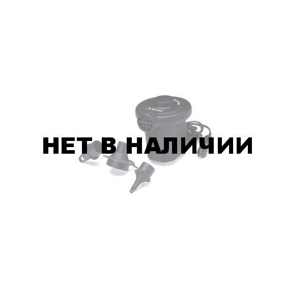 Насос электрический INTEX 66626 12В