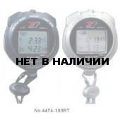 Секундомер JOEREX 4474-150RT