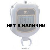 Секундомер JOEREX 4511-2