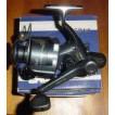 Рыболовная катушка Siweida Cobra CB-140А з/шп. 1567021