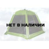 Тент-шатер Columbus Summer Palace