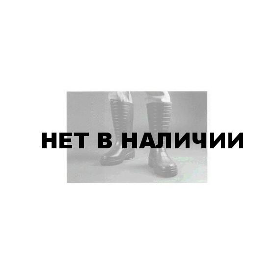 Зимние сапоги EVA (Ростов-Дон)