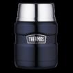 Термос для еды Thermos SK 3000 Midnight Blue 0.47l (848420)