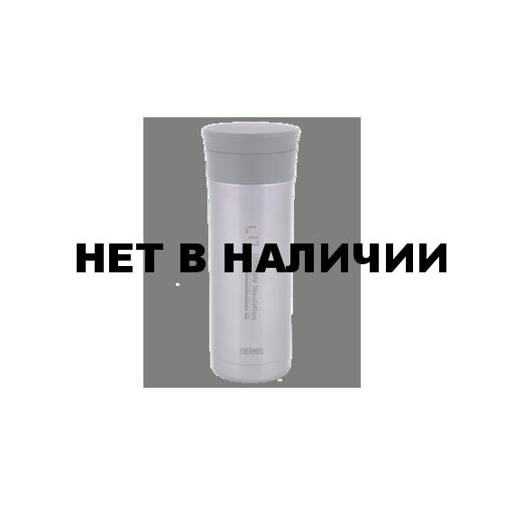 Термос Thermos JMK-500 Blue (833174)