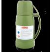 Термос пластиковый Thermos Jupiter Light Green 0.5l (690470)