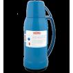 Термос пластиковый Thermos Jupiter Light Blue 0.5l (690319)