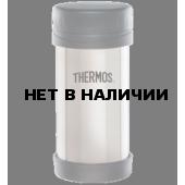 Термос для еды Thermos JNL-500 (832856)