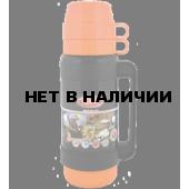 Термос пластиковый Thermos Originals 32-100 (302083)