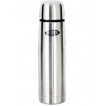 Термос Thermos Everyday 0.7l (814296)