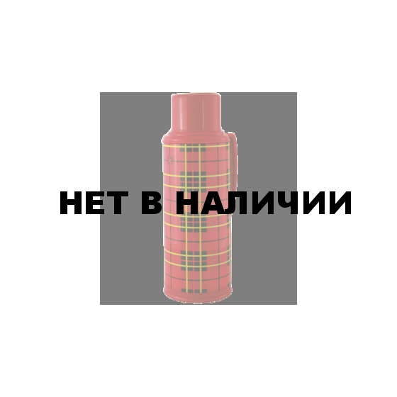 Термос Thermos Heritage 2.0L Red (702630)