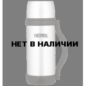 Термос Thermos Everyday 1001 (802972)