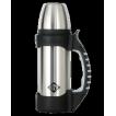 Термос Thermos Beverage Bottle 2510 (847386)