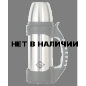 Термос Thermos Beverage Bottle 2510 (847386)