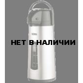 Термос с помпой Thermos Evolution PP2230 2.2l (835192)