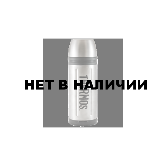 Термос Thermos Ranger 1.5l (853578)