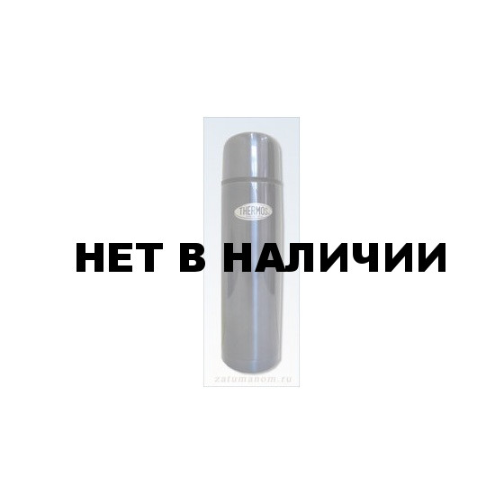 Термос Thermos Everyday Glossy Grey 1.0l (819369)