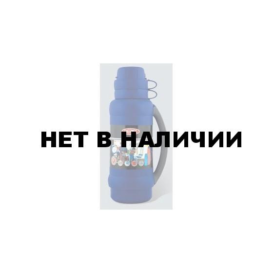 Термос пластиковый Thermos Originals 34-180 Indigo (584731)