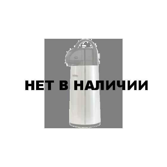 Термос с помпой Thermos Pump Pot BXM-1900 1.9l (846167)