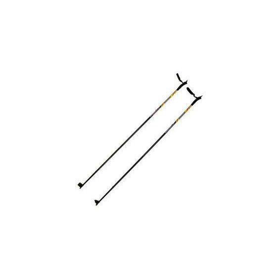 Лыжные палки 125 см (г. Бийск)
