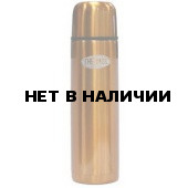 Термос Thermos Everyday Glossy Copper 1.0l (836915)