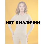 Рубашка с длинным рукавомом GUAHOO Comfort Light 211А-WSАрхив