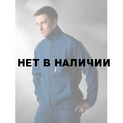 Куртка GUAHOO Softshell Jacket 750J-NV