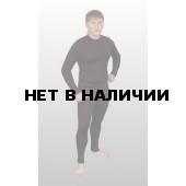 Термобелье мужское (комплект) 32 006 6003