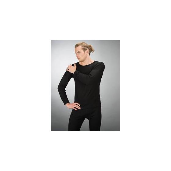 Рубашка с длинным рукавомом GUAHOO Health Angora 670 S/ВК
