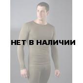 Рубашка с длинным рукавомом GUAHOO Sport Middle 455А-КН