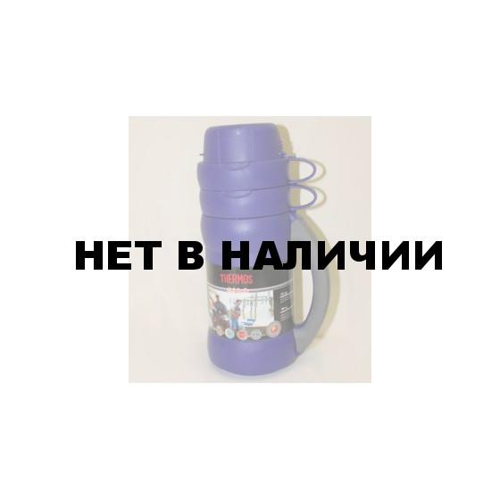 Термос пластиковый Thermos Originals 34-50 Indigo (500267)