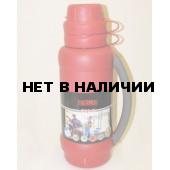 Термос пластиковый Thermos Originals 34-180 Red (502506)