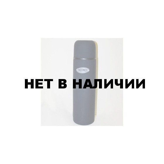 Термос Thermos Everyday Velvet Blue 1.0l (838544)